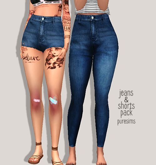 best the sims clothing female images on pinterest sims