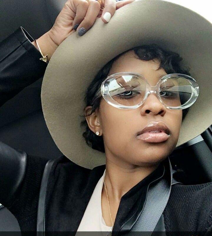 best urban black girl swag images on pinterest black women