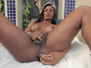 big ass black shemale porn video tube search stream big ass black