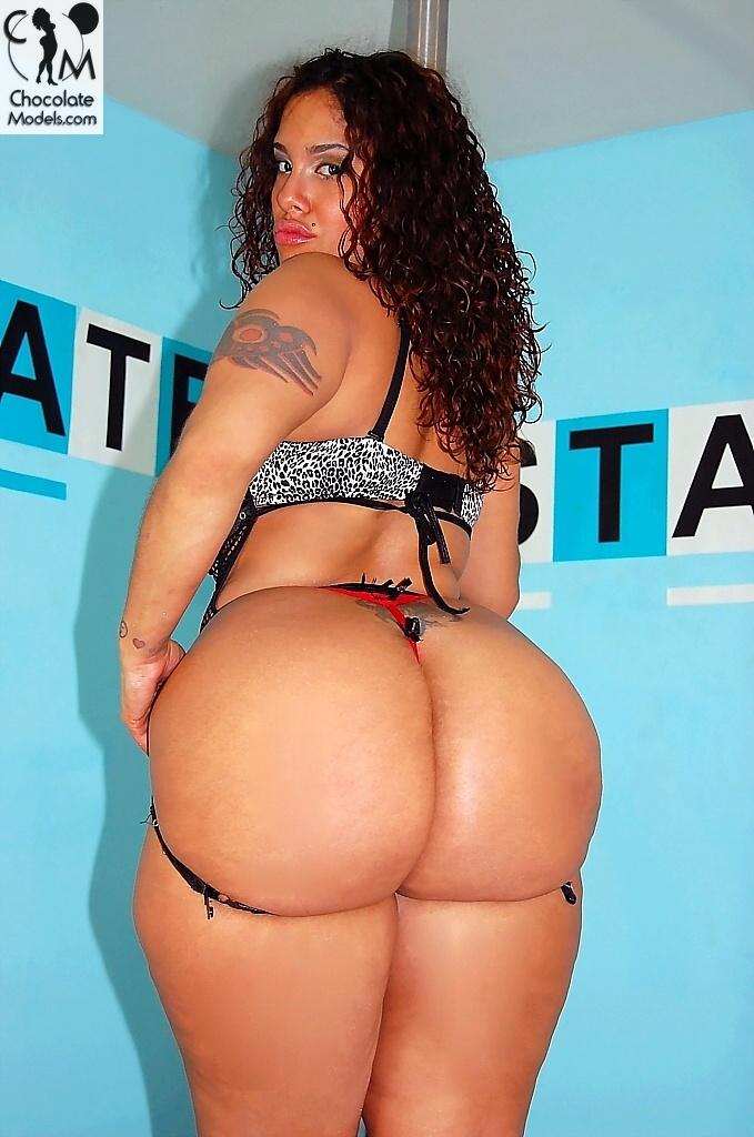 Teen Latina Solo Webcam