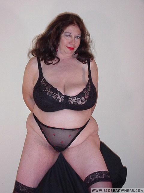 big bertha big bertha big tits big bertha mature porn big bertha big tits