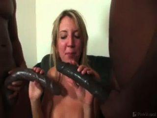 deepthroat big black cock ebony deep throat big black dick ...