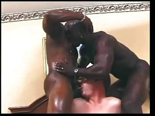 big black gay booty xxx 1
