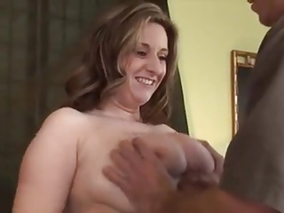think, that you orgasms hot gf really gets into it what that case do?