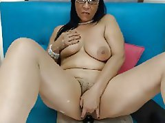 big boobs masturbation big boobs masturbation mature milf