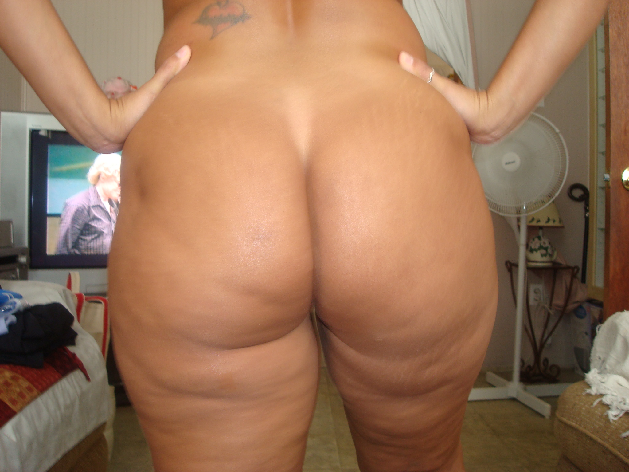 my big butt wife amateur porn
