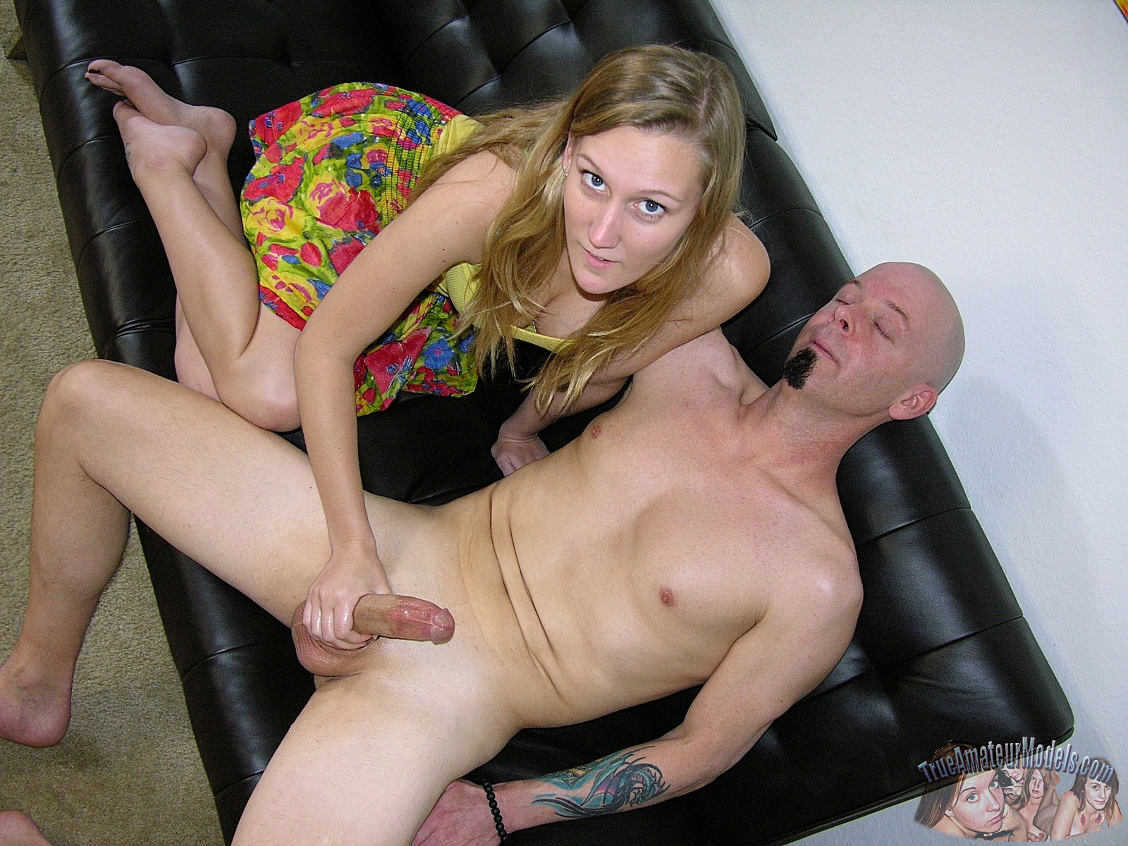 that can not tiffany jade hardcore banged in bed in sex scene that interrupt you, there