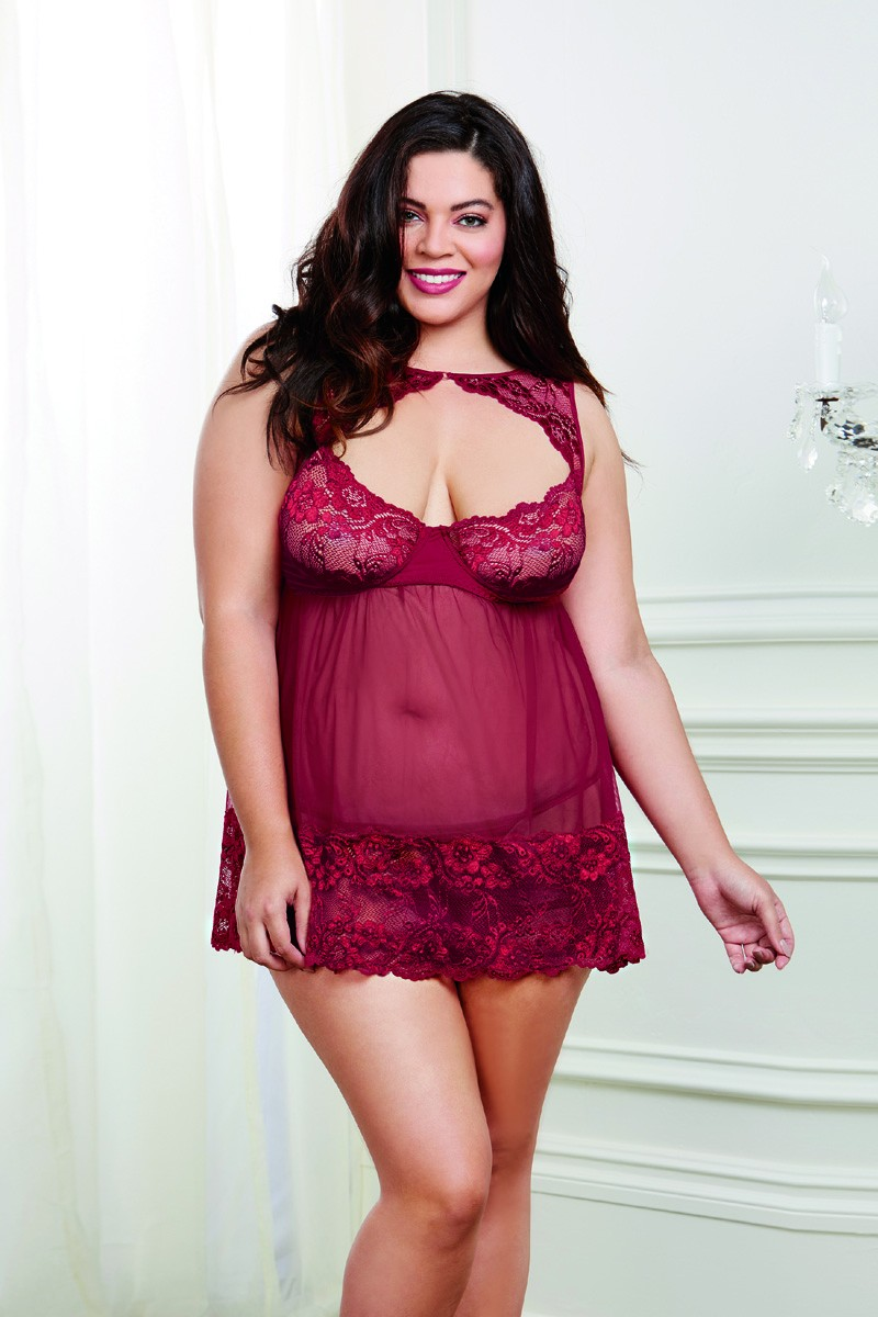 big girl lingerie cheap big girl lingerie sexy big girl lingerie 4