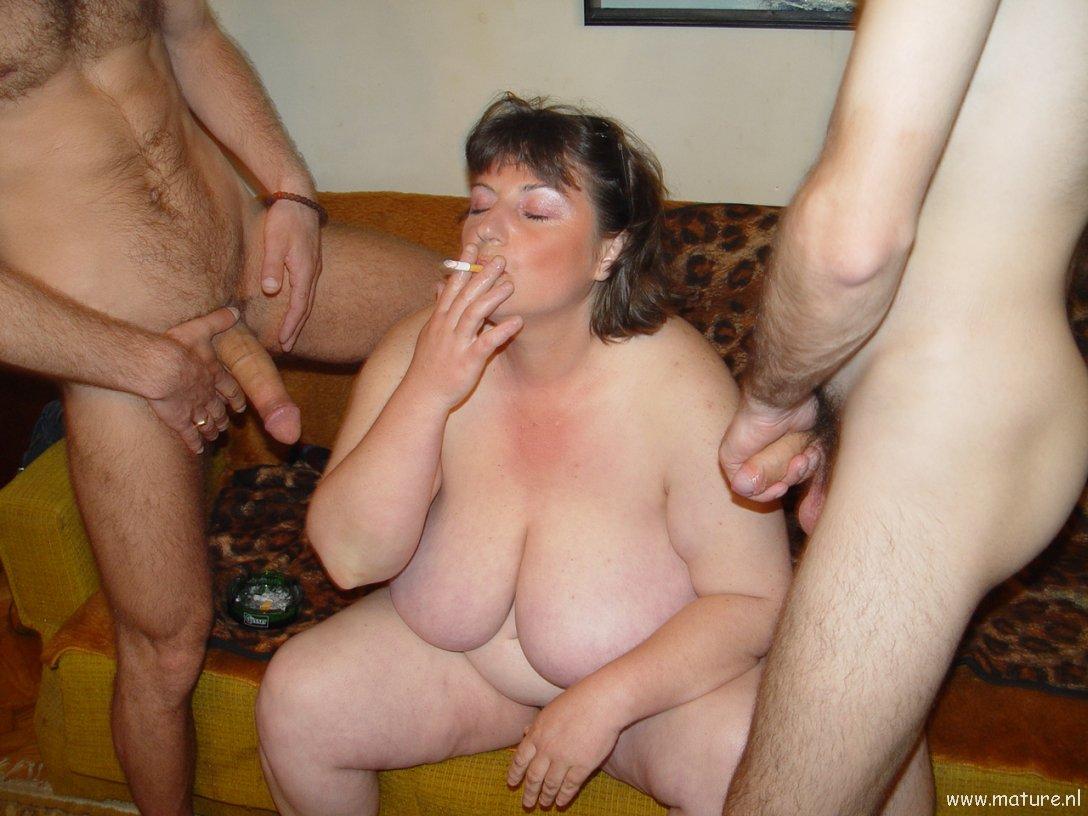 Amateur Mature Mom Porn big mature threesomes best porno - megapornx