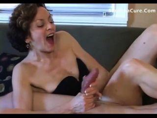Porn sex pain pics