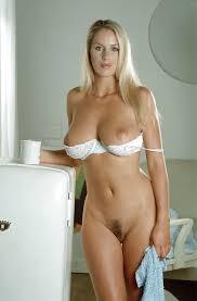 big natural mom big natural breasts free mature porn pics mature mom sex jpg