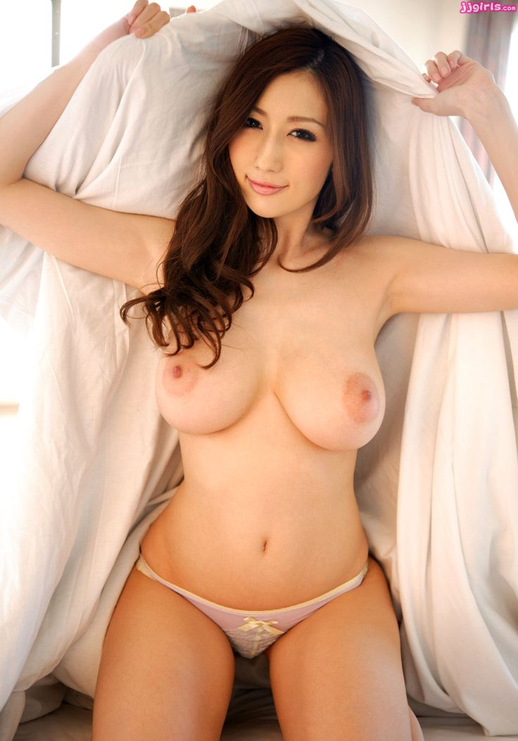 big natural tits asian best julia images on pinterest asian beauty boobs