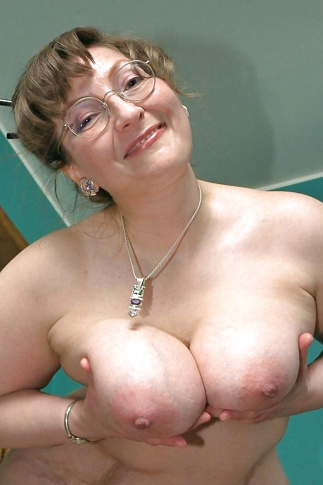 big tits granny videos free porn big boobs