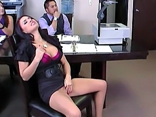 big tits masturbating office secretary big tits milf big tits office big tits masturbating
