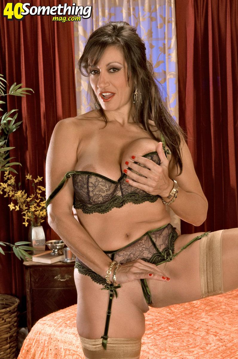 big tits milf stockings anal big tits milf stockings anal stockings anal bigtits mature