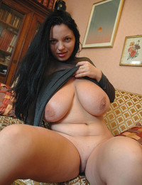 big tits pictures page
