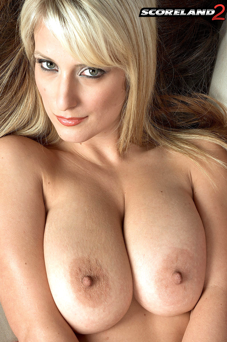 big tits simone ray big boobs blonde simone ray score land scoreland model jpg