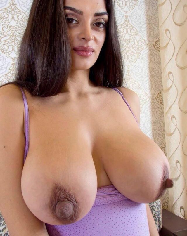 bigwideareolas photo boobs pinterest boobs big and bigger breast