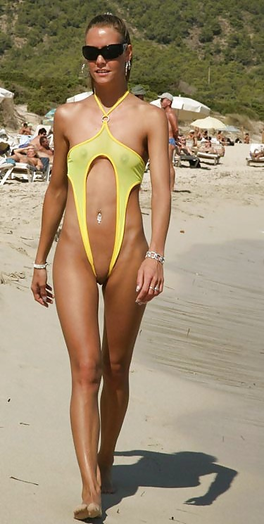 Apologise, contest bikini babe fuck join told