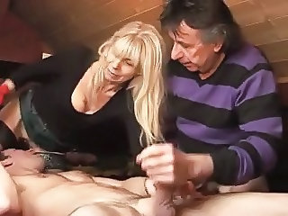 Not husband amateur bisexual wife assured, that you