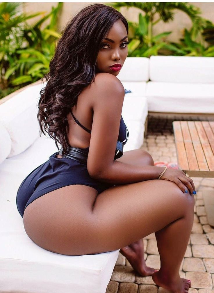 black beauty is more than a pretty face dope body or the usually a shots youll find 2