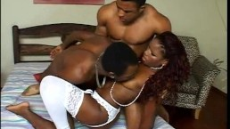 black bisexual guys porn videos