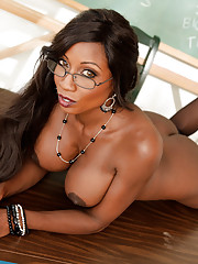 black diamond pov on huge tits free huge tits in glasses pics