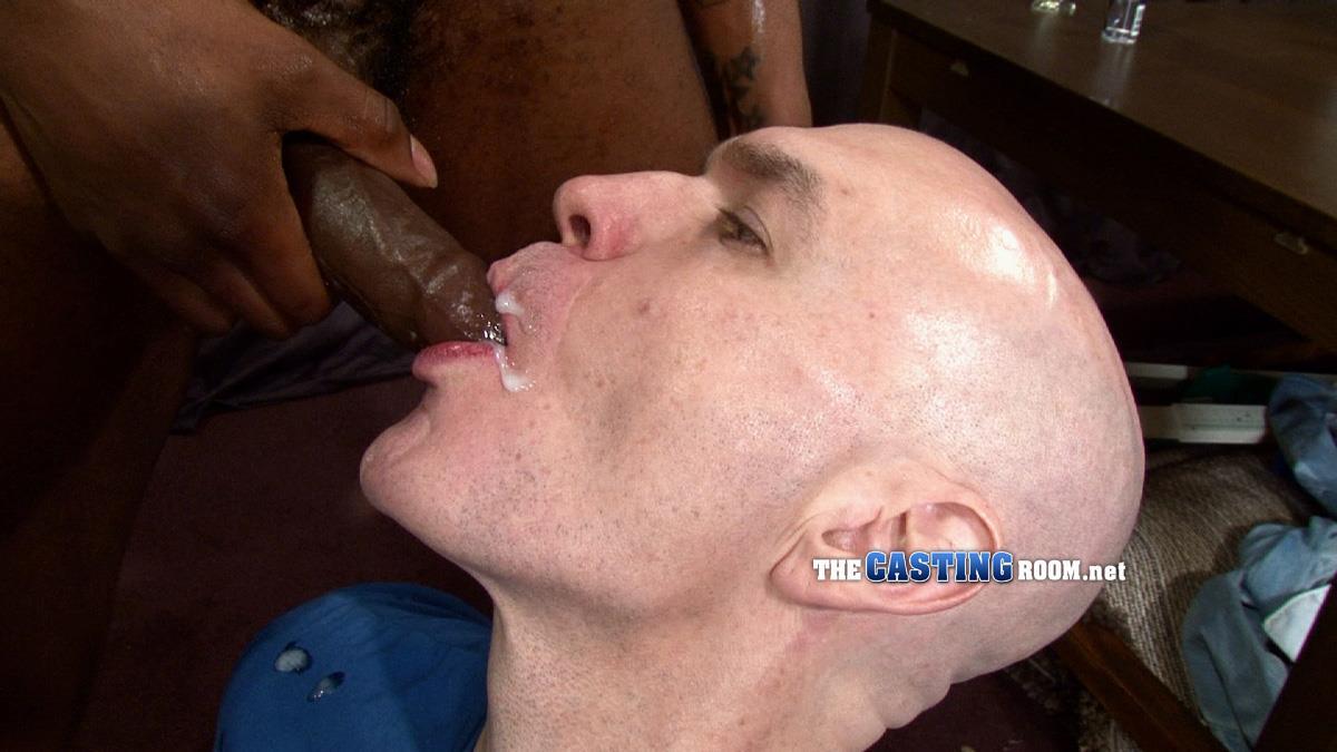 Gay Interracial Deepthroat big black gay dick photos - megapornx