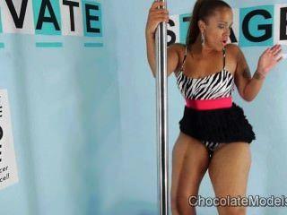 Not butt big sexy clothed woman black latina boob let's