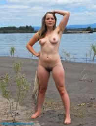 black hairy pussy nude beach hairy beach hairy beach hairy beach porn jpg