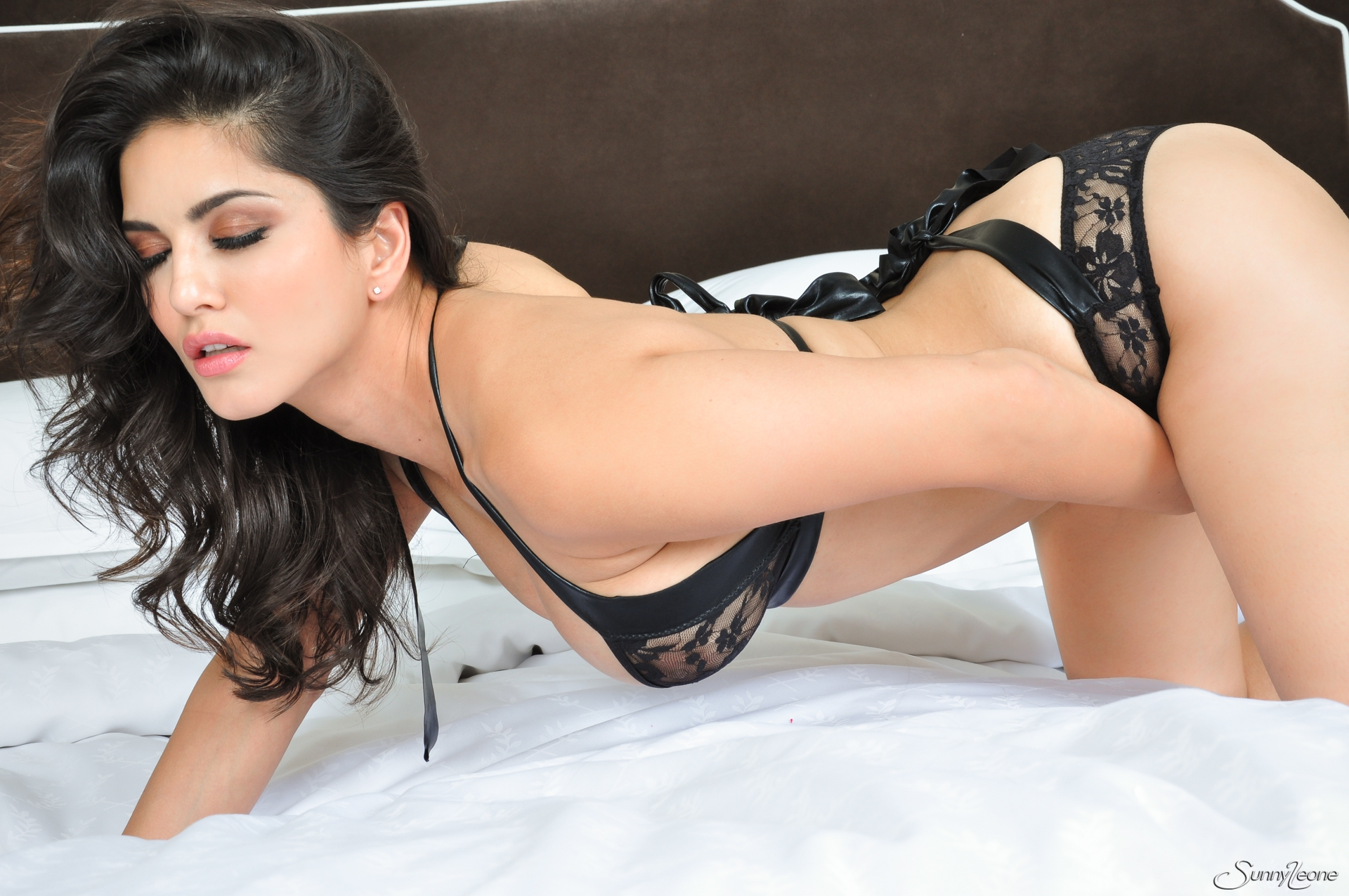 Ae Con Leeun Negro Porno lingerie sexy gallery - megapornx