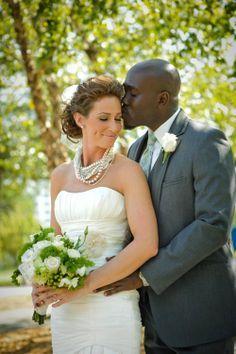 Interracial adult movies white men black women