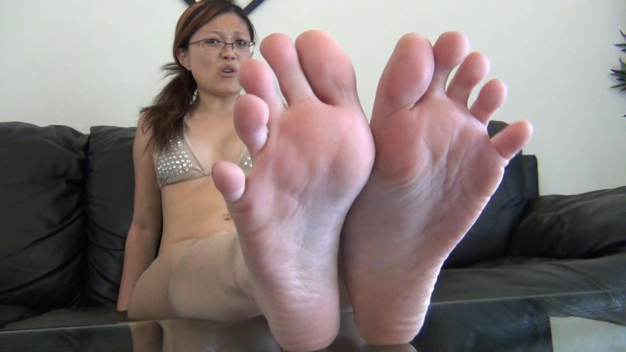 Ara Mina Naked Body ara mina sexy - megapornx