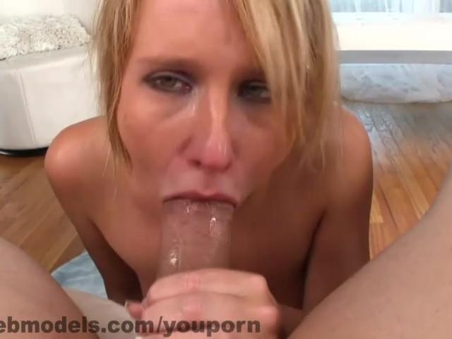 Pov Hd Hot Blonde Big Tits