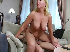 blonde mature huge tits search mature amateur mature real porn homemade