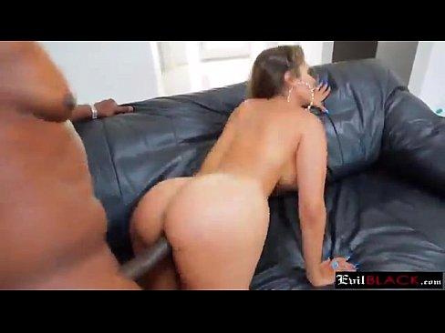 blonde milf loves riding big black cocks com 1