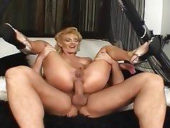 Mature teacher xvideos delicious porn tube