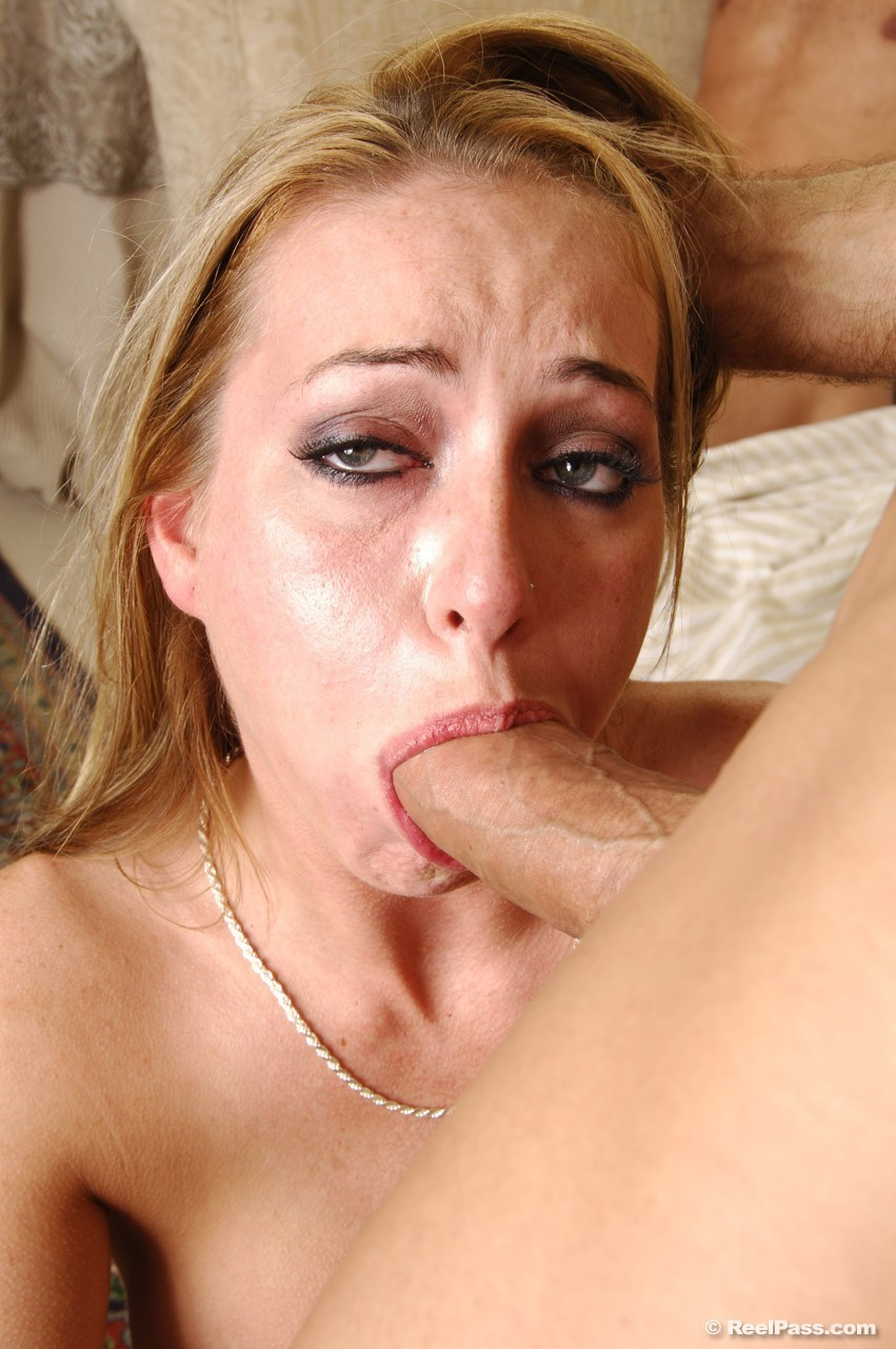 Forced To Give Blowjob Video top celebrity blowjobs - megapornx