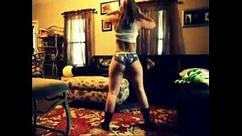 booty shake videos