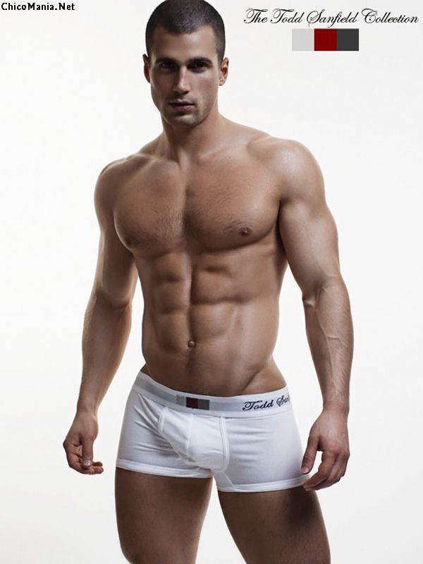 boxer male models speedos boy sexy men underwear gay men white interiors