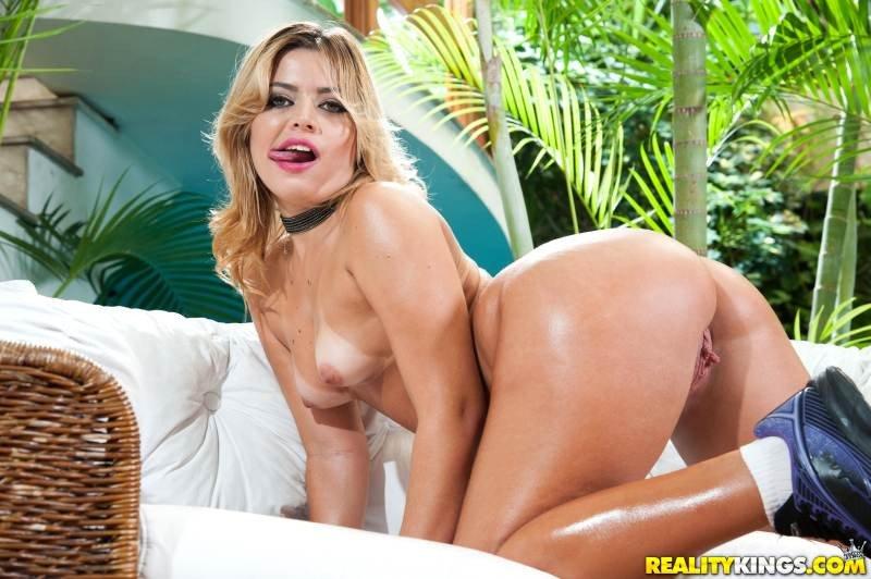 Brazilian Hot Girls Pics Megapornx Com
