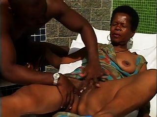 thanks how can video hd creampie milf en gang bang what words..., magnificent idea