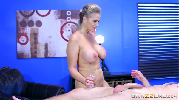 Sex dreifach xxx video