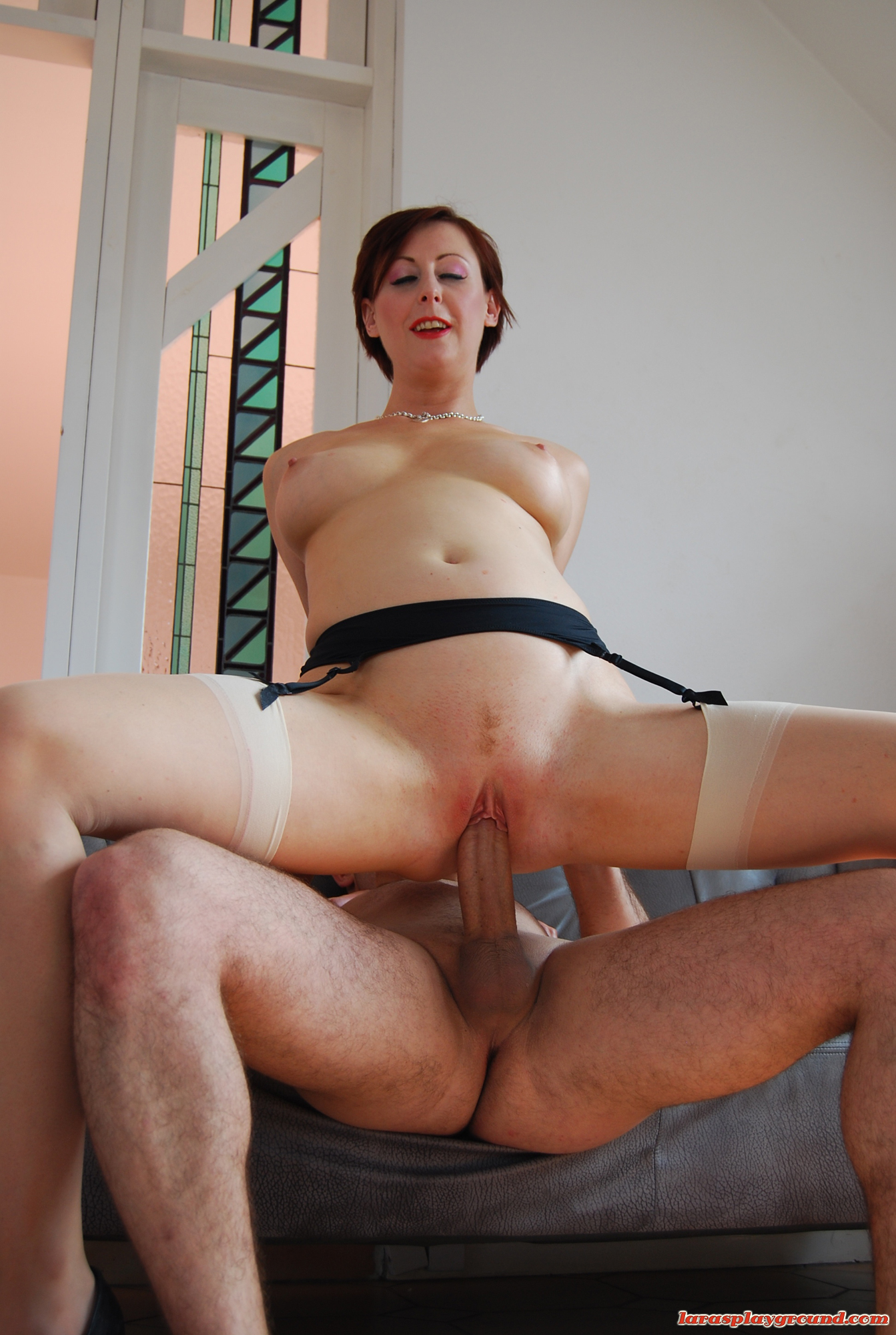 what crying wife forced in to anal confirm. join told all