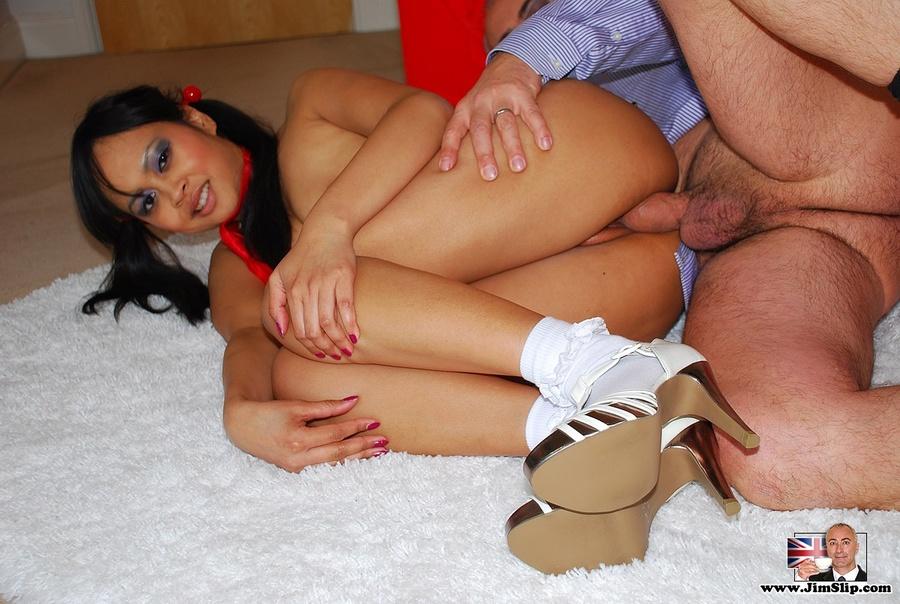 british asian porn british asian porn british asian porn british asian porn british asian