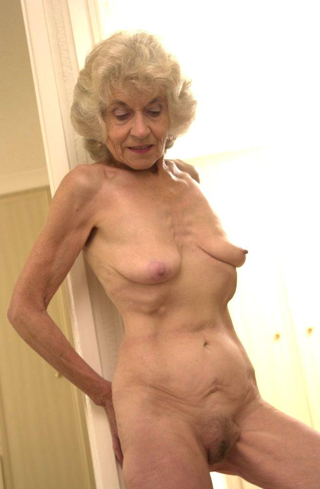 Advise gallerys porn mature british granny consider, that