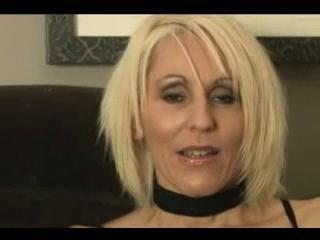 Britische Amateur Sex Tape