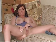 Showing images for british milf xxx