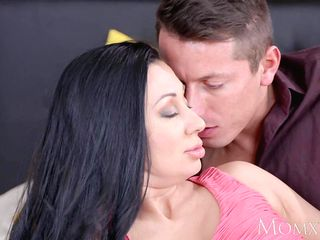 Brother wife porn tube Brothers Wife Porn Videos Pornhub Com