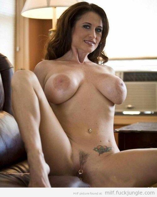 brunette mature big tits brunette videos 1